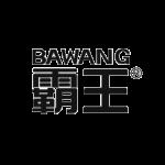 RonCDesign_Web_ClientsLogo_Bawang