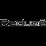 RonCDesign_Web_ClientsLogo_Reduze