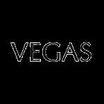 RonCDesign_Web_ClientsLogo_Vegas